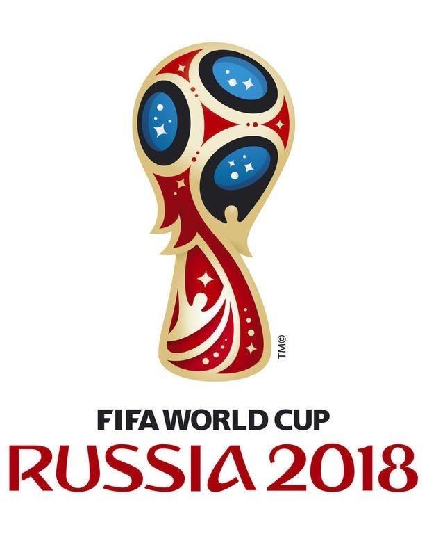 FIFA FAN FEST / Казань LIVE